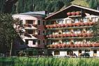 Najlepsze hotele: Rauris