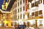 Najlepsze hotele: St. Johann i.T. - Kirchdorf