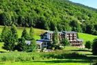 Village de Vacances Forgeassoud - ©from tripadvisor.com
