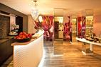 Best Engadin St. Moritz Hotels