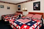 Econo Lodge Inn & Suites Dubuque - ©from tripadvisor.com