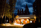 Best Hotels in Alpine Meadows
