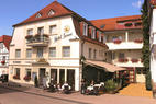 Best Skizentrum Simmelsberg Hotels