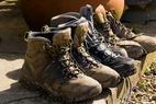 Ausrüstungspflege für Outdoor-Sportler: Tipps und Tricks für eure Ausrüstung - ©flickr_david.nikonvscanon