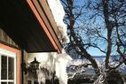 Best Kvitfjell Hotels