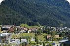 St. Anton - ©TVB St. Anton am Arlberg