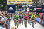 Craft Bike Transalp 2015