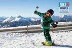 Ski & Family Alpbachtal - ©Philipp Ehring