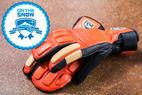 2016 Men's Glove Editors' Choice: Hestra Seth Morrison Pro Model Glove - ©Liam Doran