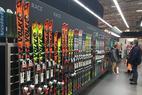 Galerie zdjęć z targów ISPO w Monachium: narciarskie nowości na sezon 2016/17 - ©Redazione Skiinfo.it