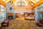 Delta Banff Royal Canadian Lodge - ©from tripadvisor.com