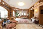 Hotel Letizia - ©from tripadvisor.com