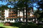 Hotel des Geneys Splendid - ©from tripadvisor.com