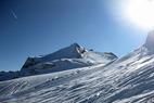 Schneebericht: Beste Skibedingungen in Neuseeland, Australien und Chile - ©Markus Hahn
