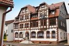 Najlepšie hotely: Steinbach - Hallenberg