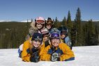 Book a Winter Park Lesson Pack Before Dec. 9