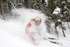 Apocalyptic Savings on Season Passes at Angel Fire Resort