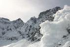 Masella pierwszym otwartym ośrodkiem w Pirenejach