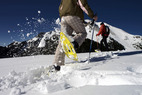 Trentino - der Garant für optimalen Skispaß