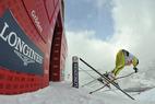 Jansrud wieder Schnellster in Kvitfjell: Nur Cuche kann folgen - ©Francis BOMPARD/AGENCE ZOOM