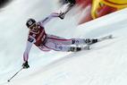 Ski Weltcup in Kvitfjell: Dino-Duell und die nächste Generation - ©Jonas ERICSSON/AGENCE ZOOM