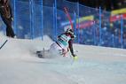 Alpiner Jahresauftakt in Zagreb: DSV schickt zwölf Athleten nach Kroatien - ©Francis BOMPARD/AGENCE ZOOM