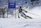 Sommertraining 2011: Videos von den Ski-Stars  - ©Francis BOMPARD/AGENCE ZOOM