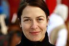 Karriereende: Petra Haltmayr tritt zurück - ©G. Löffelholz / XnX GmbH