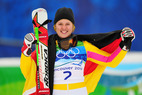 Giras Olympia-Fazit - ©Getty Images