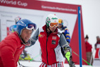 Österreich: Meistertitel für Hirscher und Koll - ©OK GAP 2011 - Michael Mayer