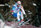Schweizer dominieren erstes Lauberhorn-Training - ©www.saslong.org