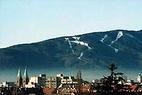 Der alpine Ski-Weltcup in Maribor 2005 - ©www.goldenfox.com