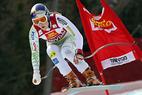 Weltcup kehrt mit drei Speedrennen nach Bulgarien zurück - ©www.worldcuptarvisio.com