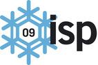ISPO 2009 - ©www.ispo.com