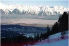 Der alpine Ski-Weltcup in Innsbruck (AUT, 28. Februar - 02. März 2003) - ©XNX GmbH