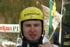 Raich sammelt 160 Punkte - Vidal gewinnt Slalom in Kitzbühel - ©Stefan Asal