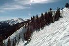 Die Weltcup-Rennen von Aspen und Lake Louise im Rückblick - ©Jon Barnes