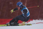 Junioren-WM in Quebec-City 2006 - ©www.mjaq2006.ca/Jean Baptiste Benavent