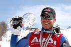 Miller und Rahlves bei US-Meisterschaften dabei - ©U.S. Ski Team