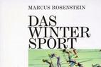 Das Wintersport Lexikon. Sport und Spiel auf Eis und Schnee - ©Amazon.de