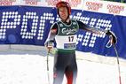 Miller holt zweiten Saisonsieg in Gröden - ©G. Löffelholz / XnX GmbH