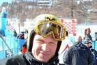 Snowflake 2004 - die Siegerinnen und Sieger stehen fest - ©M. Krapfenbauer / XnX GmbH