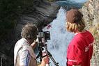 Ein Film von Sportlern - für Sportler - ©Jens Klatt