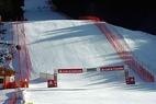 Der alpine Ski-Weltcup der Herren in Garmisch (GER, 22./23. Februar 2003) - ©XNX GmbH