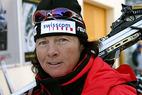 Osi Inglin neuer Cheftrainer der Schweizer Damen - ©G. Löffelholz / XnX GmbH