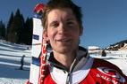 Drei deutsche Athleten bei der Junioren-WM im Skicross - ©XNX GmbH