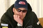 Bode Miller muss seine Doping-Aussagen erklären - ©G. Löffelholz / XnX GmbH