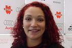 Interview mit Monika Bergmann-Schmuderer - ©XNX GmbH