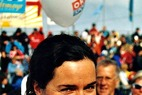 Catherine Borghi wechselt zu Rossignol - ©G. Löffelholz / XnX GmbH