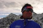 Interview mit Martin Osswald - Video - ©Martin Osswald